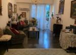 Διαμέρισμα 90 τμ στον 3ο όροφο στο Νέο Φάληρο (8)