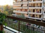 Διαμέρισμα 90 τμ στον 3ο όροφο στο Νέο Φάληρο (9)