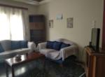 Διαμέρισμα 99τμ. στον 1ο όροφο στον Ταύρο (2)