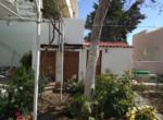 Φιλοπάππου, Ισόγεια μονοκατοικία 81 τμ (10)