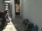 Φιλοπάππου, Ισόγεια μονοκατοικία 81 τμ (12)