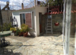 Φιλοπάππου, Ισόγεια μονοκατοικία 81 τμ (14)