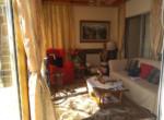 Φιλοπάππου, Ισόγεια μονοκατοικία 81 τμ (16)