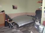 Φιλοπάππου, Ισόγεια μονοκατοικία 81 τμ (20)