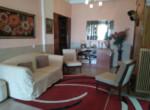 Φιλοπάππου, Ισόγεια μονοκατοικία 81 τμ (22)