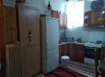 Φιλοπάππου, Ισόγεια μονοκατοικία 81 τμ (24)