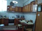 Φιλοπάππου, Ισόγεια μονοκατοικία 81 τμ (25)