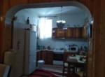 Φιλοπάππου, Ισόγεια μονοκατοικία 81 τμ (26)