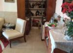 Φιλοπάππου, Ισόγεια μονοκατοικία 81 τμ (30)