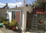 Φιλοπάππου, Ισόγεια μονοκατοικία 81 τμ (7)