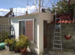 Φιλοπάππου, Ισόγεια μονοκατοικία 81 τμ (8)