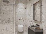 bathroom 1 fp